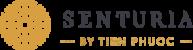 Senturia Q9 Central Point | Website chính thức Chủ Đầu Tư®