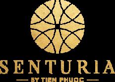 Dự án Senturia Quận 9 Central Point Tiến Phước